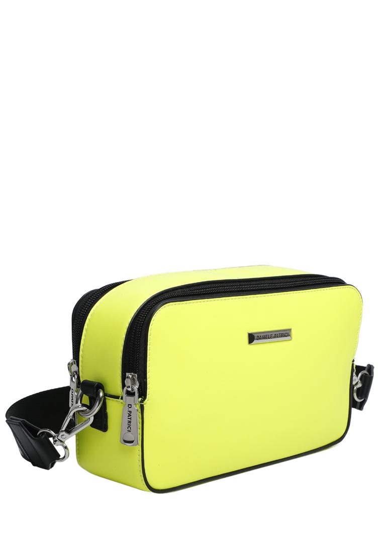Клатч женский JF-162A: цвет желтый, 1299 ₽, артикул № 10509000    Интернет-магазин kari