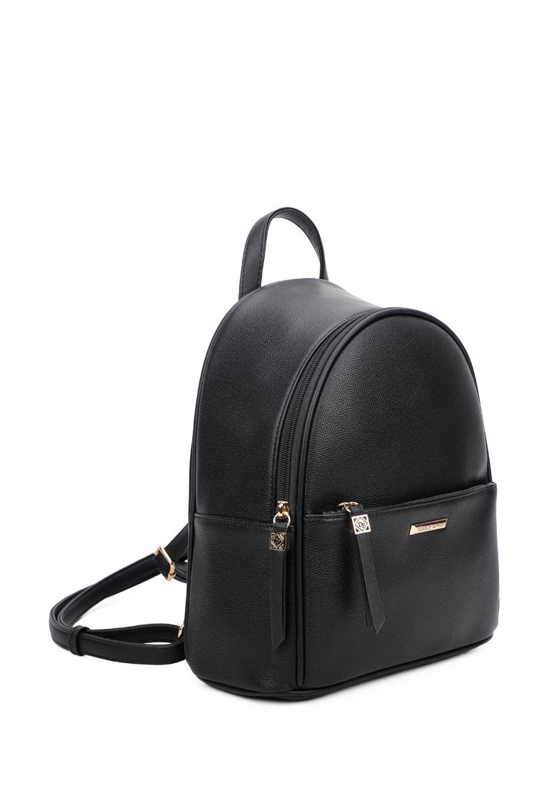 Рюкзак YS-46B: цвет черный, 1699 ₽, артикул № 10608050  | Интернет-магазин Kari