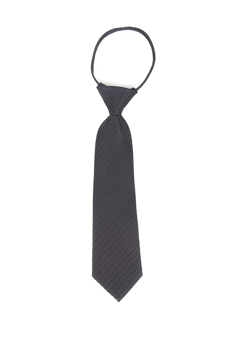 Подтяжки и галстуки