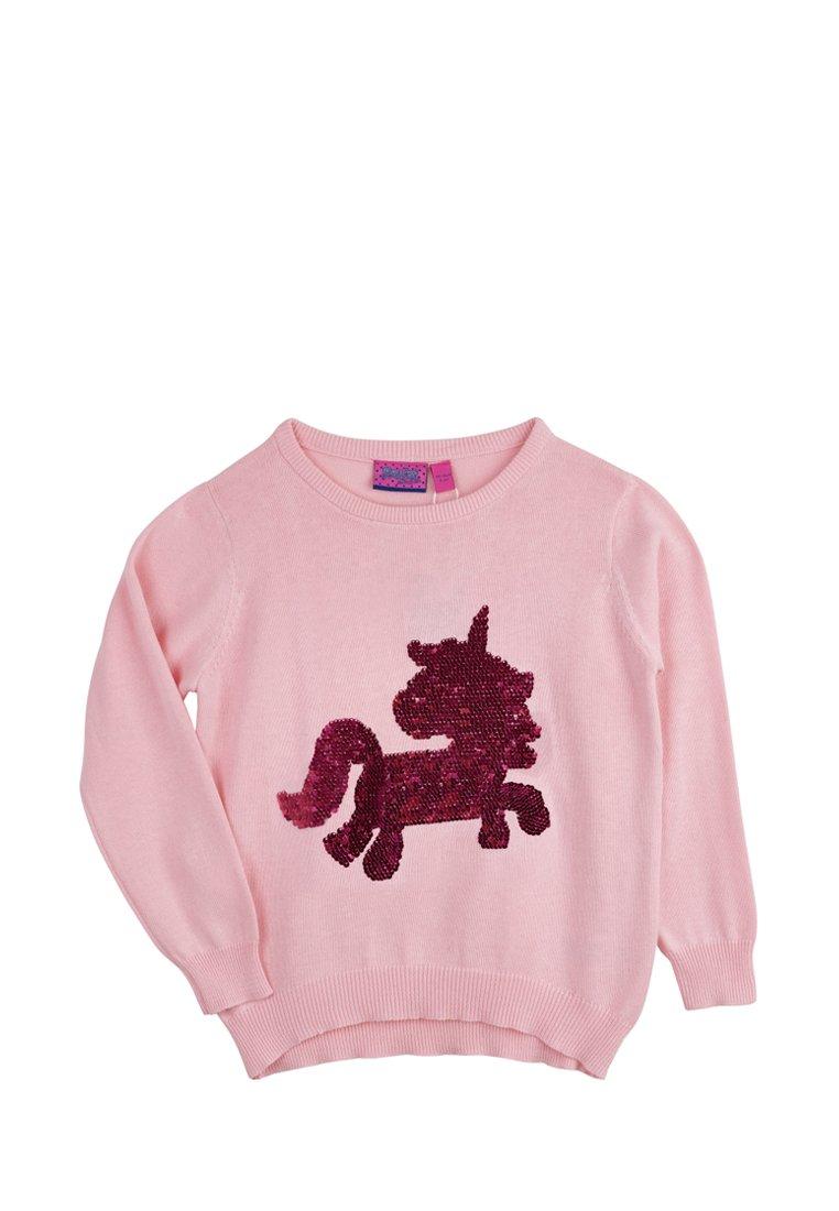 Джемперы и свитеры