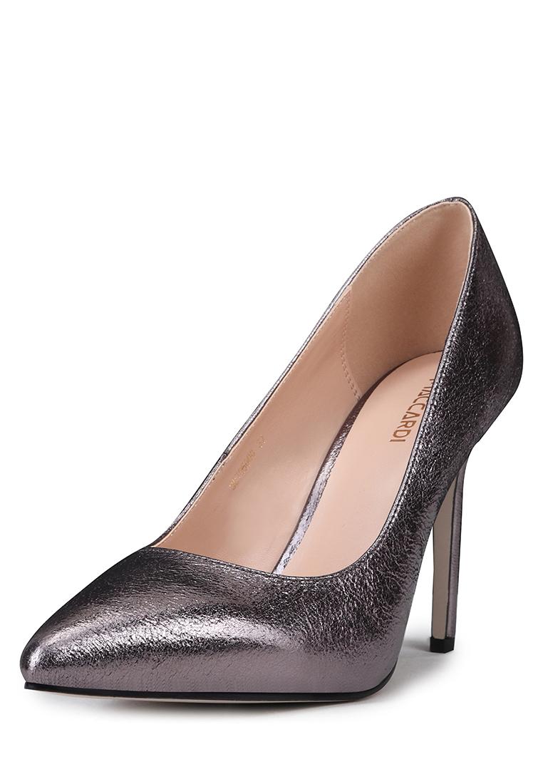 Туфли праздничные женские