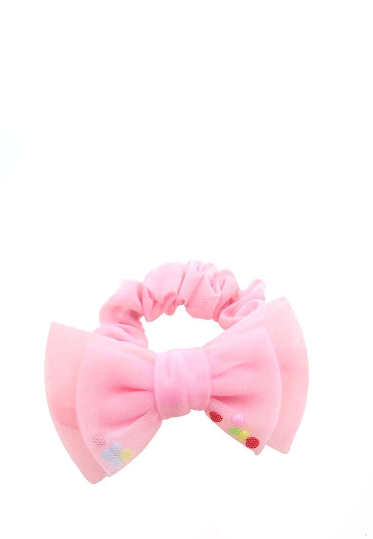 Резинка для волос детская