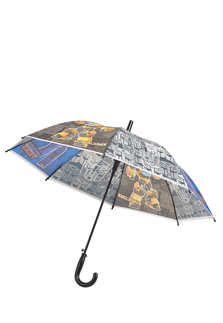 Зонт детский для мальчиков